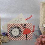 17100-davetiye-cotton- istanbul-times